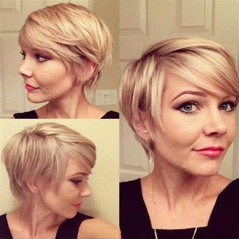 20 trendy fall hairstyles for short hair popular haircuts 20 best ideas of short hairstyles for spring