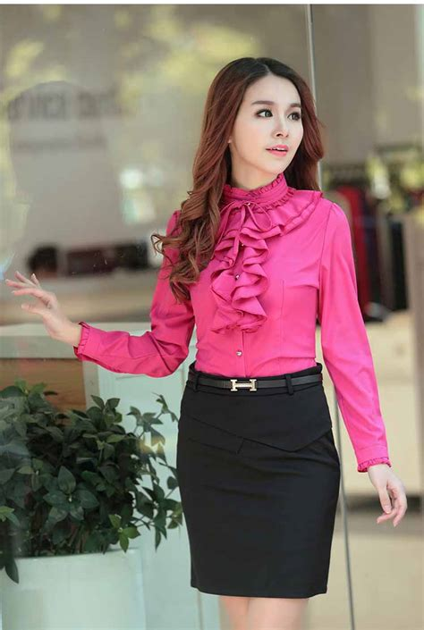 Preorder Celana Anak Import High Quality 7 jual kemeja kerja wanita modern import seulgi shop