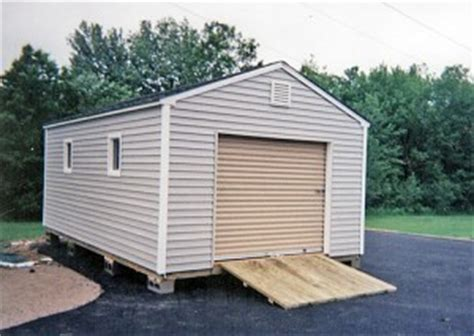 Car Shed Design by Car Shed The Sure Aspects Of Building Your Personal Diy