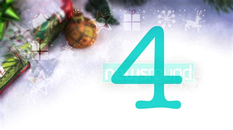 newsround christmas quiz newsround s festive advent calendar 2015 3rd december cbbc newsround