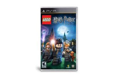 theme psp lego gear video games psp brickset lego set guide and database