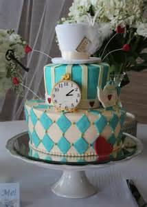 foodie friday mini hat cake topper fleece fun