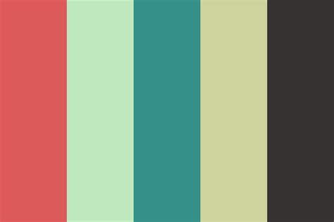 web color palette web colors color palette