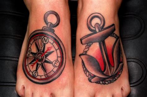 compass tattoo london 1000 images about compass tattoo on pinterest london
