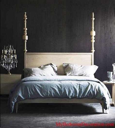 sexy bedding sexy romantic bedroom sexy bedrooms pinterest
