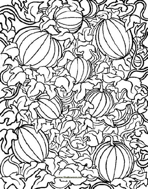printable hidden pictures halloween bipup search engine image halloween hidden picture