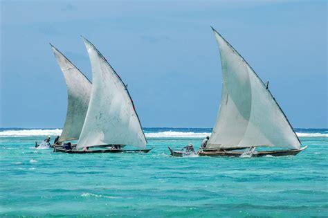cruises zanzibar africa cruise 2017 pretoria to zanzibar sea of janj