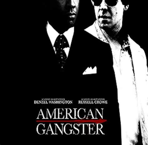 movie american gangster online 105 best images about full hd 720p bluray 1080p movies