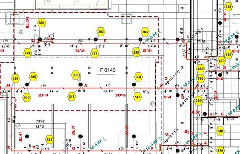 sprinkler layout software services thompson fire sprinkler design