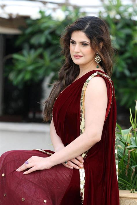biography of veer movie zarine khan wallpapers height weight age family