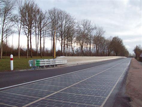 les les solaires route solaire wikip 233 dia