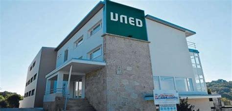 blog de ade universidad a distancia de madrid udima estudiar inef a distancia un blog sobre bienes inmuebles