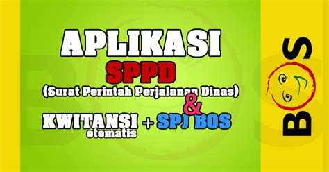 Contoh Sppd Dinas Jakarta by Contoh Format Sppd 2015 New Style For 2016 2017