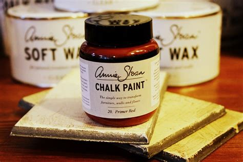 chalk paint no primer primer sloan chalk paint no44 homeworks