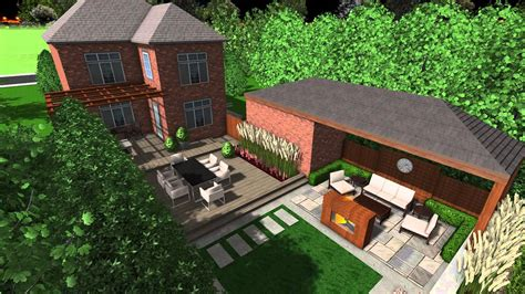 backyard breeder laws eclectic modern backyard landscape design birdseye movie