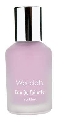 Eau De Toilette Eternal Wardah Wardah Kosmetik 0852 8273 1919 Wardah Eau De