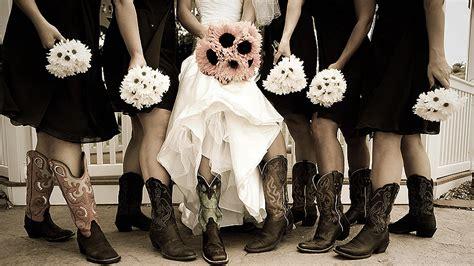imagenes de sogas vaqueras noviasenboda com bodas tem 225 ticas del oeste noviasenboda com