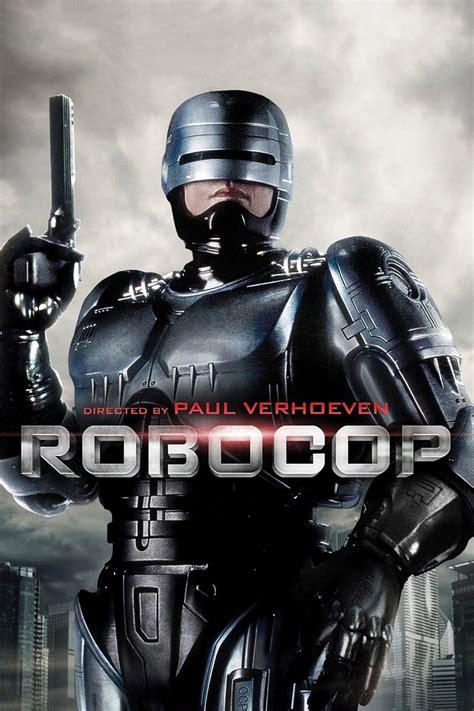 robokap film robocop 1987 movies film cine com