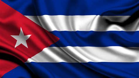 imagenes para fondo de pantalla de la bandera inglaterra fondo de pantalla bandera de cuba hd
