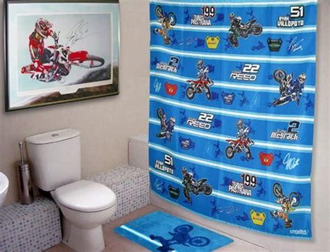 Ktm Bedroom Accessories Boys Bathroom Bedroom Curtains Ktm Moto X