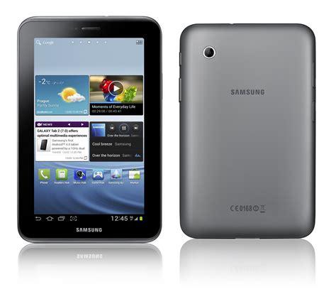galaxy tab samsung galaxy tab 2 vale a pena 2013 tecnologia premium