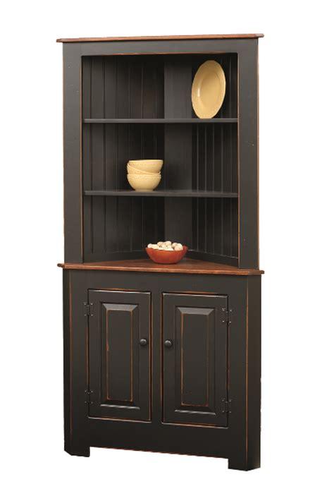 Large Kitchen Cabinet by Extra Large Corner Cabinet Kitchen