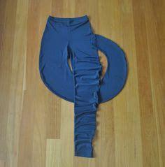 pattern magic leggings 1000 images about kaavat housut on pinterest pants