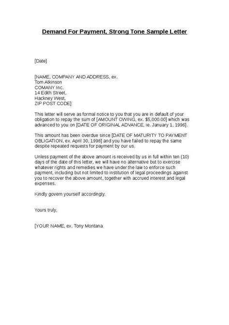 Sle Resignation Letter Of Resignation Not Enough Money The 25 Best Resignation Form Ideas On Sle
