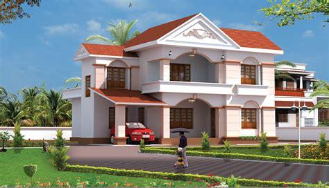 100 march 2013 kerala home design beautiful kerala home