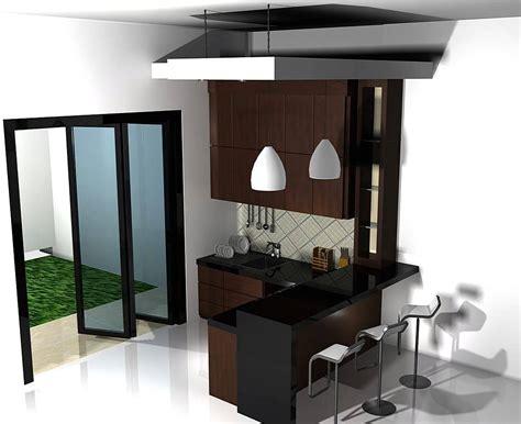 design kitchen set kitchen set minimalis sederhana 2017 dapur minimalis