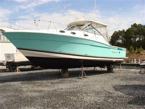 wellcraft boat dealers in va 2004 wellcraft 33 coastal power boat for sale www