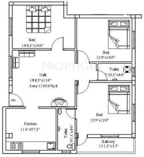 av floor plans av av builders apartments in pallikaranai chennai price