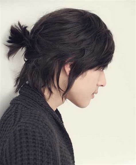 kpop 2014 hairstyles 2014 korean men hairstyle hairstyle for women man