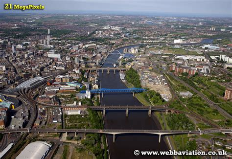 newcastle upon tyne what city in europe is most like portland neighborhoods