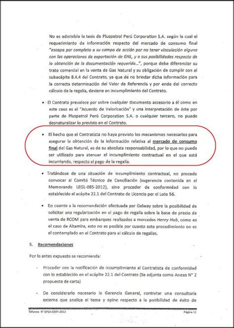 carta oficial requerimiento carta de ultimatum por incumplimiento de pago auxiliares de educaci 243 n auxiliares de educaci 243 n