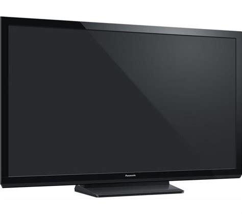 Tv Panasonic Viera 50 large screen tvs 32 quot and cheap large screen tvs 32 quot and deals currys