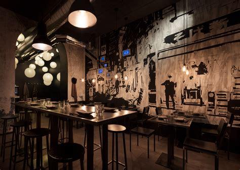 japanese atmospheres  interior design  art  milan