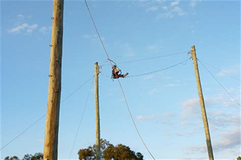giant swings untitled document cycsa org au