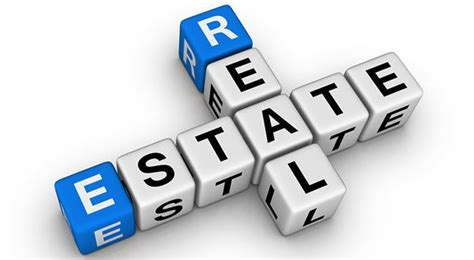 buying and selling houses business business of buying and selling houses or marketing