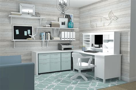 home office ikea feminine home office ikea office ideas a space to call