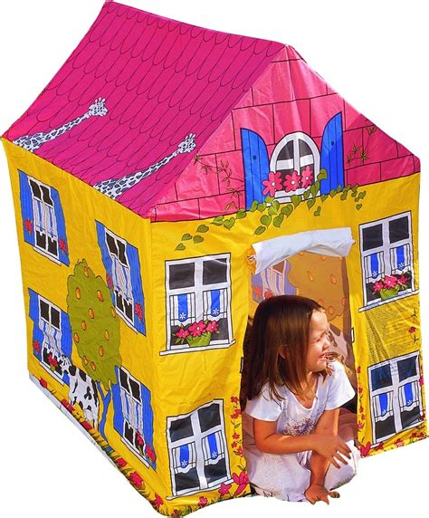 Tenda Bestway Play House 1 bestway play house play house shop for bestway products in india toys for 3 10 years
