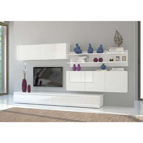 soggiorno bianco beautiful soggiorno bianco images idee arredamento casa