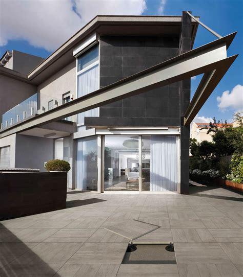 pavimento da esterno effetto legno casa moderna roma italy pavimenti per esterni effetto legno