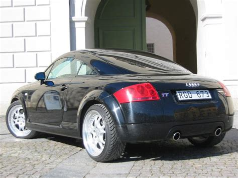 service manual 2005 audi tt repair line from a the transmission to the radiator transmission