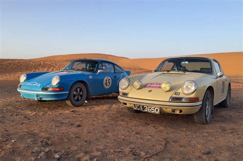 safari porsche photos video tuthill porsche