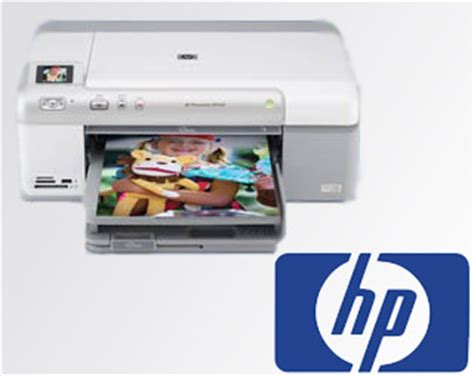 Printer Hp F735 gadgets mobiles reviews stuff