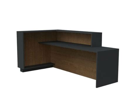Where To Buy Reception Desk Office Reception Desk Bar Counter Buy Modern Reception Desk Office Desks For Sale Distressed