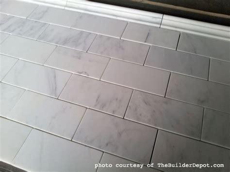 Subway Tile For Kitchen Backsplash how to tile a backsplash part 1 tile setting pretty
