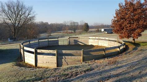 pin  eric johnstone    dream horse barns