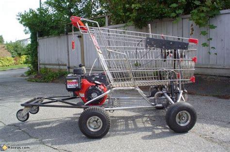 cadenas haute sécurité auchan le bar du port caddie chariot de courses